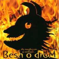 Besh_o_drom